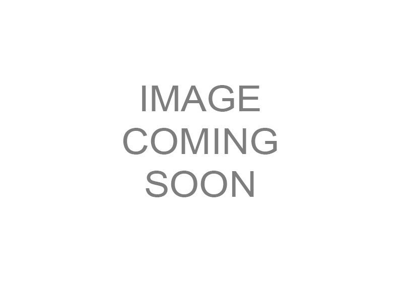 2015 Triumph ROCKET III ROADSTER ABS