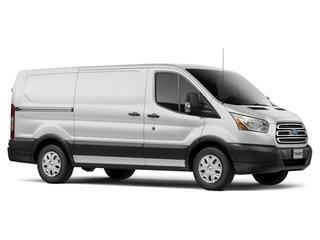 2017 Ford Transit150  Cargo Van