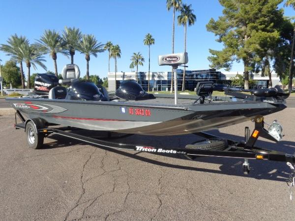 Fishing boats for sale in phoenix arizona for Fishing in phoenix arizona