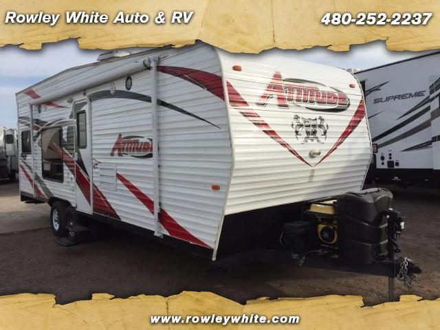 Champion Other RVs for sale