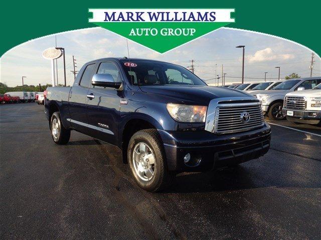 Cars For Sale In Mt Orab Ohio