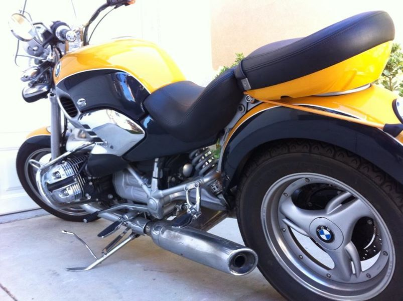 bmw r 1200 c motorcycles for sale in california. Black Bedroom Furniture Sets. Home Design Ideas