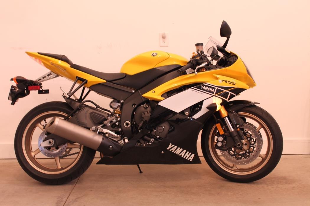 1999 Yamaha 250