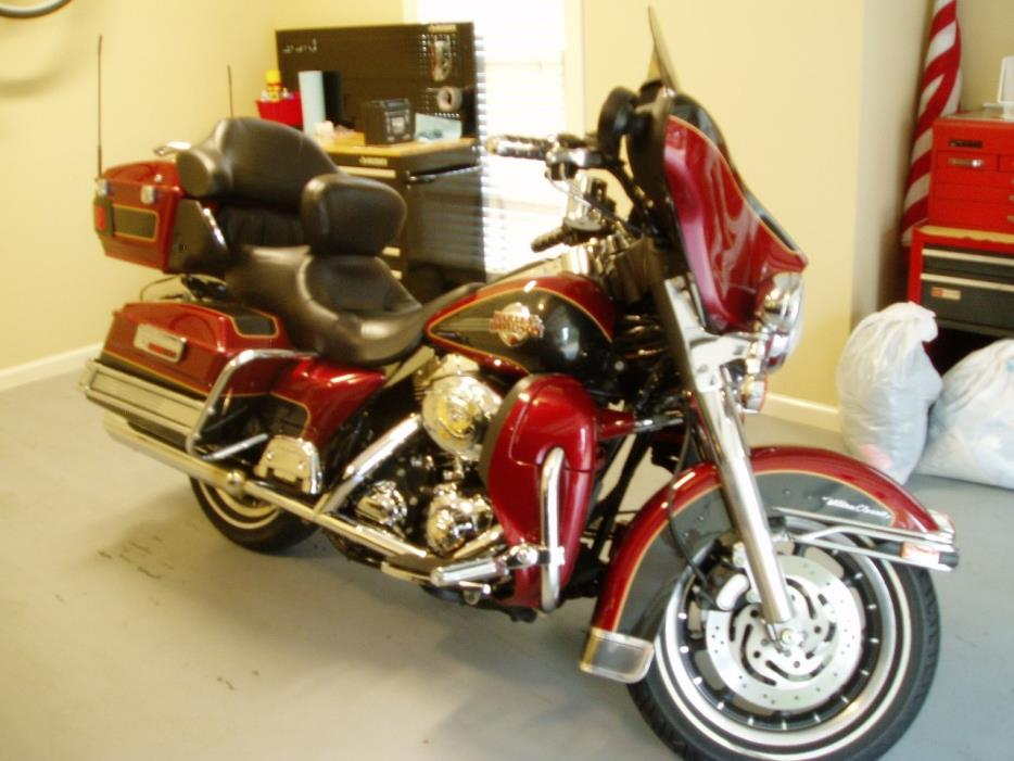 Harley Touring For Sale Woodstock Ga >> Motorcycles for sale in Acworth, Georgia