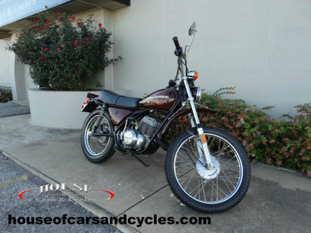 2013 Harley Davidson Softail Breakout FXSB
