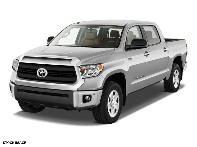 Toyota tundra cars for sale in maryland for Toyota tundra motor for sale