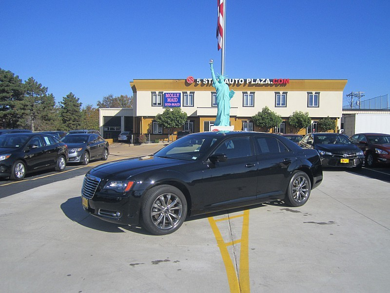 Used Cars In St Charles Missouri