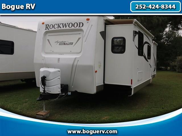 Rockwood Signature M8315