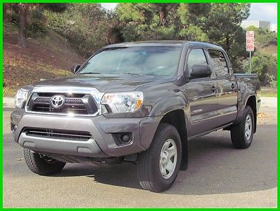 toyota cars for sale in san diego california. Black Bedroom Furniture Sets. Home Design Ideas