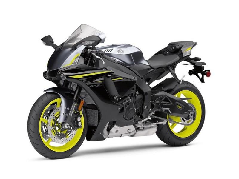 700 raptor r1 motorcycles for sale for 2017 yamaha raptor 700r se
