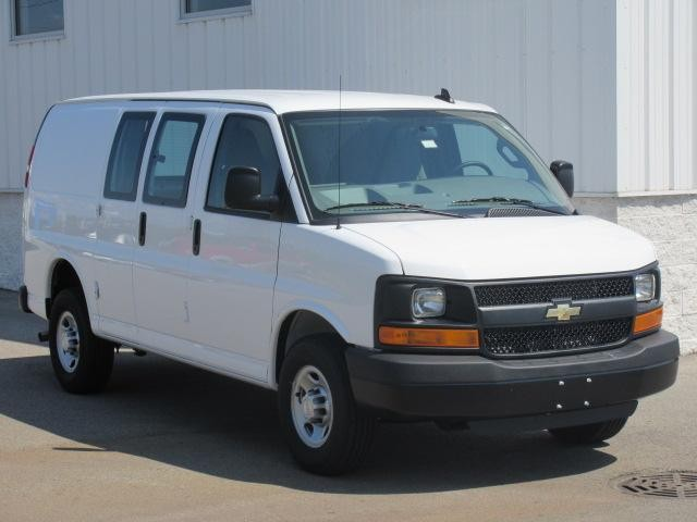 chevrolet express cars for sale in michigan. Black Bedroom Furniture Sets. Home Design Ideas