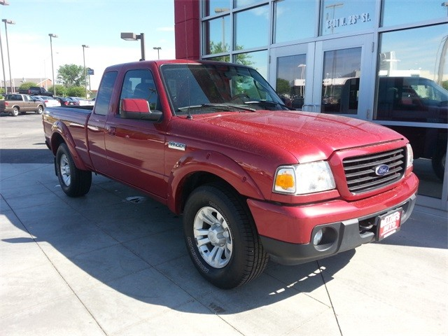 ford ranger cars for sale in lincoln nebraska. Black Bedroom Furniture Sets. Home Design Ideas