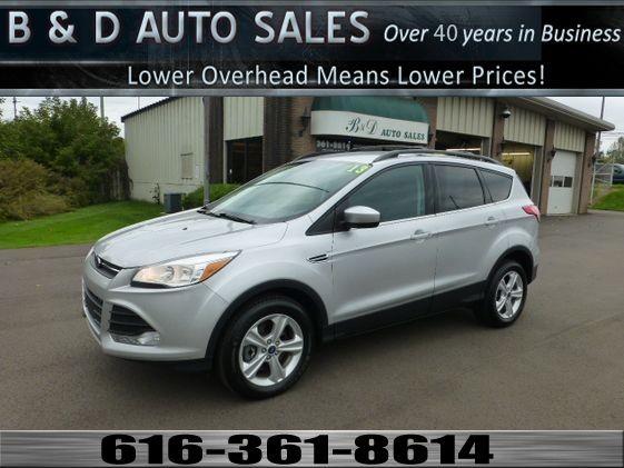 Smart Car Diesel For Sale In Michigan