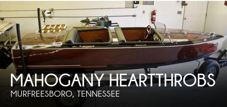 2013 Mahogany Heart Throbs 15
