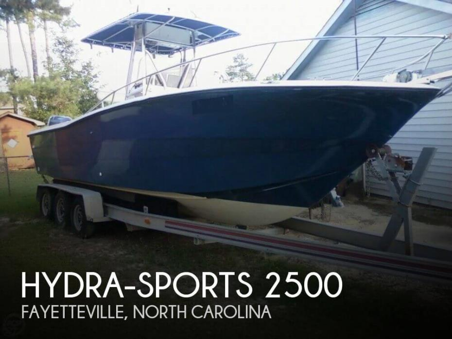 Boats for sale in fayetteville north carolina for Fishing in fayetteville nc