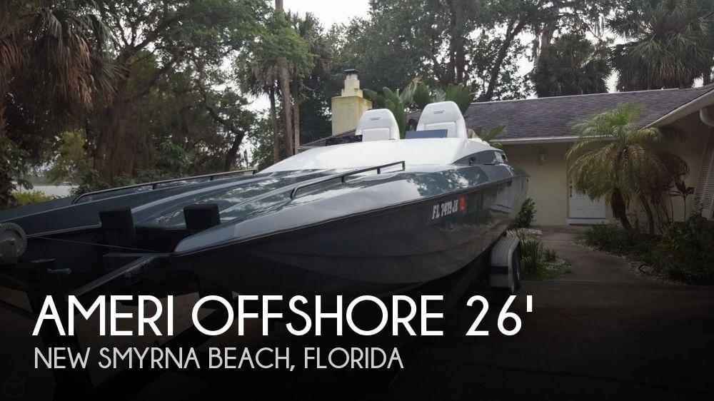 Car Dealers In New Smyrna Beach Florida