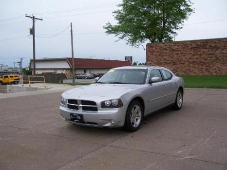 dodge cars for sale in davenport iowa. Black Bedroom Furniture Sets. Home Design Ideas