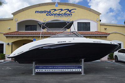 20 Hp Jet Boat Motor Boats For Sale
