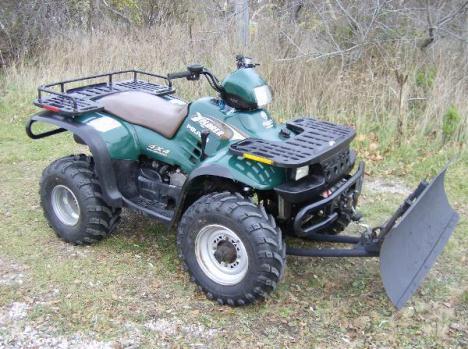 Polaris Xplorer 400 4x4 Motorcycles For Sale. 2000 Polaris Xplorer 400. Wiring. Wiring Diagrams On 2000 Polaris Explorer 400 4x4 At Scoala.co