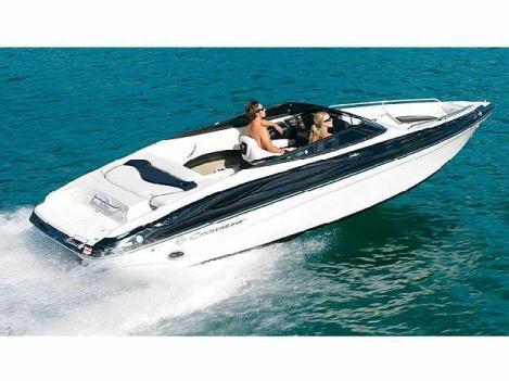 Highlander Boat Trailer Boats For Sale