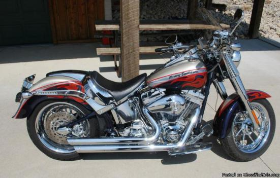 motorcycles for sale in fairfield iowa. Black Bedroom Furniture Sets. Home Design Ideas