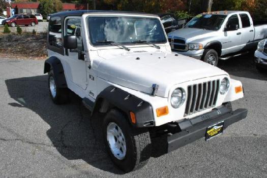 jeep new jersey cars for sale. Black Bedroom Furniture Sets. Home Design Ideas