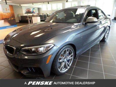 2014 BMW M235 i Tenafly, NJ
