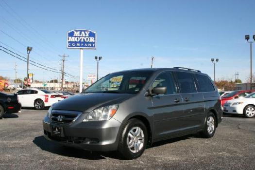 Honda motor cars for sale for May motors springfield mo