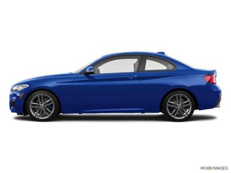 2015 BMW M235 i xDrive Tenafly, NJ