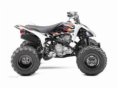 2010 yamaha raptor 250 motorcycles for sale. Black Bedroom Furniture Sets. Home Design Ideas