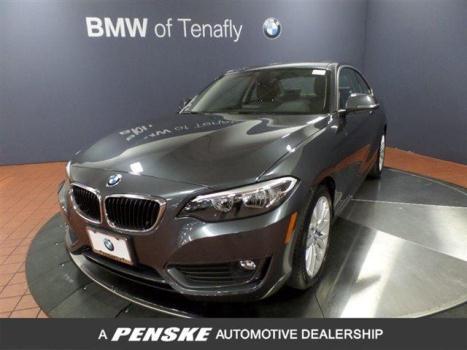 2014 BMW 228 i Tenafly, NJ