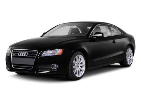 2012 Audi A5 2.0T Premium Birmingham, AL