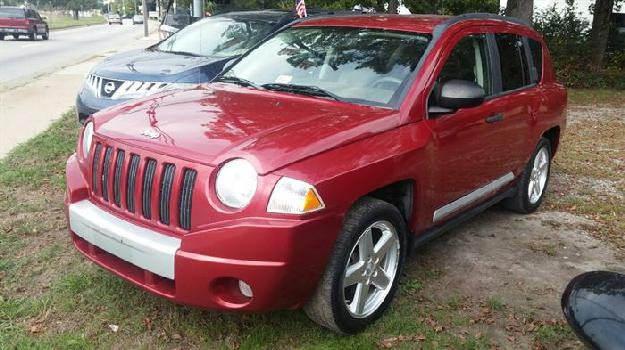 Jeep Cars For Sale In Chesapeake Virginia