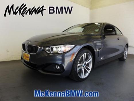2014 BMW 428 i xDrive Norwalk, CA