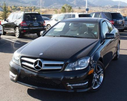 Mercedes benz colorado colorado springs cars for sale for Colorado springs mercedes benz