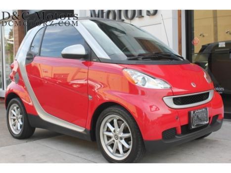 smart cars for sale in oregon. Black Bedroom Furniture Sets. Home Design Ideas