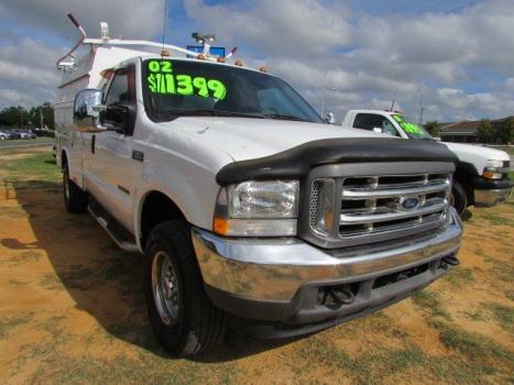 Ford F 350 Chassis cars for sale in North Carolina