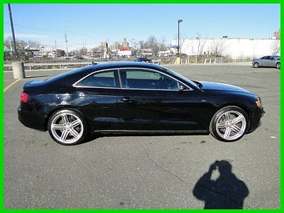 Audi : S5 4.2 Premium Plus 2011 4.2 premium plus used 4.2 l v 8 32 v manual awd coupe premium