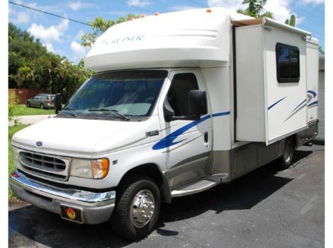 Gulf Stream B Touring Cruiser 5230 Rvs For Sale