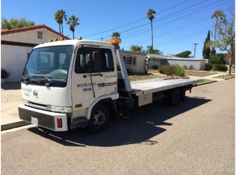 Ud Trucks 1800 Cars for sale