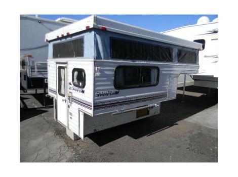 Skamper Truck Camper Rvs For Sale