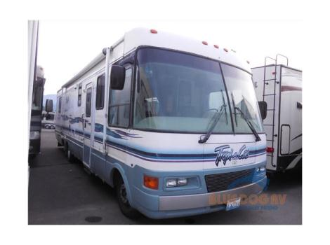 1999 National Rv Tropical 3912