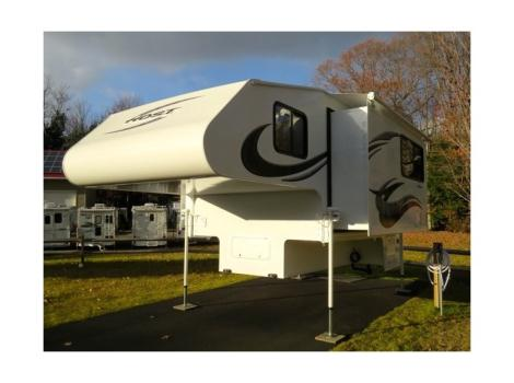 Host Mammoth 11 6 Rvs For Sale