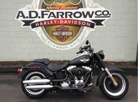 big dog motorcycles motorcycles for sale in columbus ohio. Black Bedroom Furniture Sets. Home Design Ideas