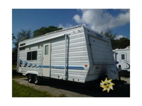 Weekend Warrior Ft2200 Rvs For Sale
