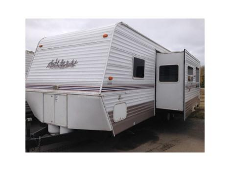 Hy Line Pinecreek 30fb Rvs For Sale