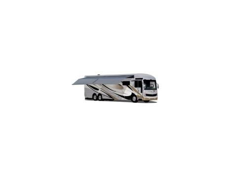 2015 American Coach Tradition 45T