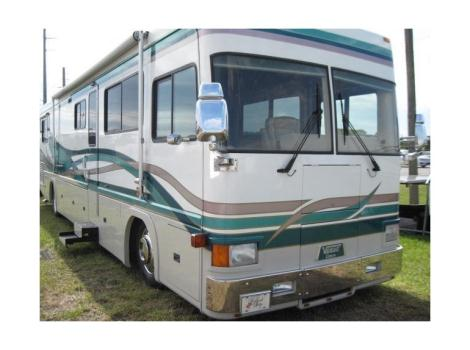 Vogue V RVs for sale