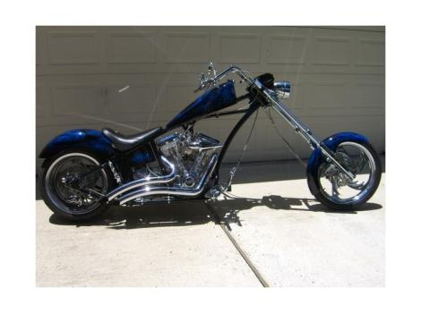 orange county chopper motorcycles for sale. Black Bedroom Furniture Sets. Home Design Ideas