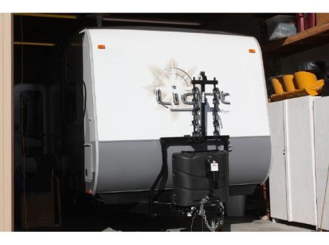 Open Range 308Bhs >> 2014 Open Range Light 308bhs RVs for sale